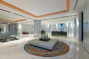 Four Points by Sheraton Sandakan (20 of 94)