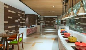 Four Points by Sheraton Sandakan (6 of 94)