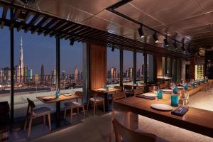 Mandarin Oriental Jumeira, Dubai (13 of 60)