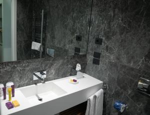 Milu Hotel (30 of 68)