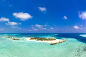 You & Me by Cocoon Maldives (3 of 49)