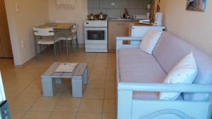 obrázek - margarita's apartment