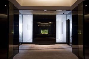 ANA InterContinental Tokyo, Hotels  Tokyo - big - 57
