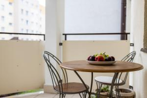 GOCLAW 2 PO Serviced Apartments