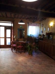 Zimmer Il Castello - AbcAlberghi.com