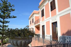 obrázek - Relais Villa Giuliana