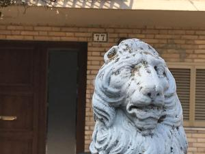 Appartamento con Giardino Assisi - AbcAlberghi.com
