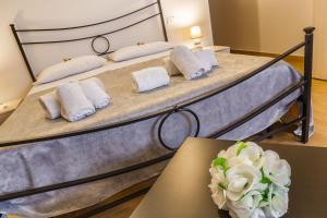 Sicily Love rooms - AbcAlberghi.com