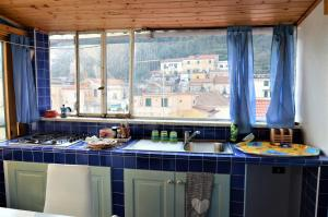 Casa delle Sirene - AbcAlberghi.com