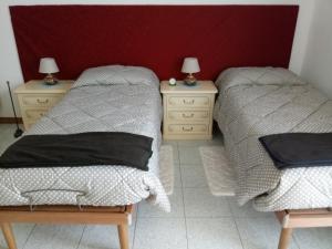 Casa di Cicci Bologna - AbcAlberghi.com