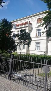Sopot apartament closest to the sea