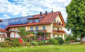 Steffi's Landhof - Dirlewang