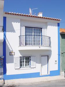 Casa Dresch, 2705-599 Sintra