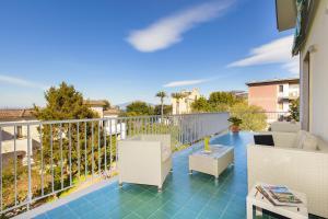 Appartamento Savino - AbcAlberghi.com