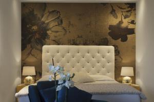 TiAMo Modern Design Guest House - Hotel - Ronchi dei Legionari