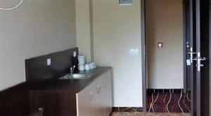 Apartament Mielno