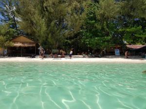 Green View Beach Resort - Ko Lipe