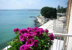Casa vistamare Alfeo - AbcAlberghi.com