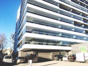 Victoria Apart Centrum