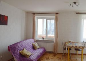 Apartment on Proletarskiy 3 - Sverdlovskiy