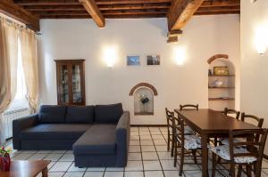 Appartamento Giacomo - AbcAlberghi.com