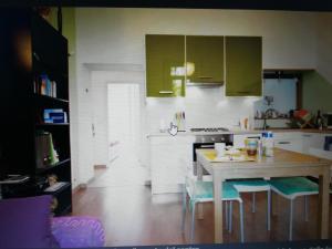 Appartamento con giardino alle porte del centro - AbcAlberghi.com
