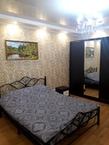 Квартира в Одинцово посуточно 2х- комнатная - Aleksandrovka