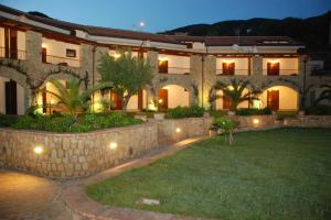 Residence Il Casale - AbcAlberghi.com