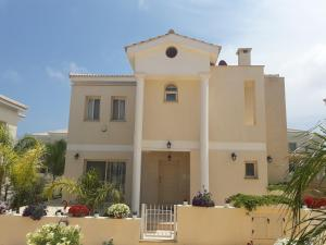 Anthorina Villa 4
