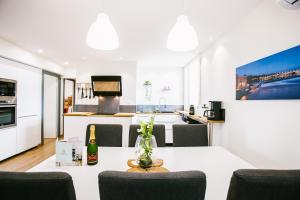 Appartements Prêts à Vivre Rentyourday - Hotel - Toulouse