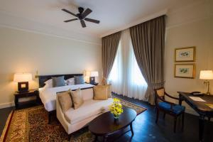 Galle Face Hotel (20 of 90)