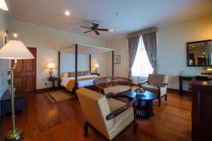 Galle Face Hotel (18 of 90)