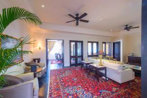 Galle Face Hotel (17 of 90)
