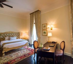 Galle Face Hotel (13 of 90)