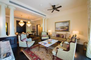 Galle Face Hotel (19 of 90)