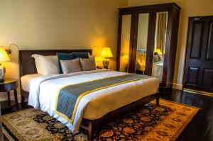 Galle Face Hotel (12 of 90)