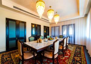 Galle Face Hotel (10 of 90)