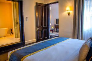 Galle Face Hotel (9 of 90)