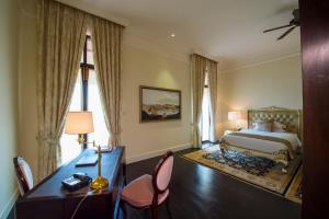 Galle Face Hotel (8 of 90)