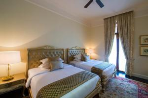 Galle Face Hotel (7 of 90)