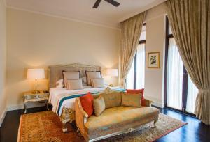 Galle Face Hotel (3 of 90)