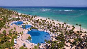 Bahia Principe Grand Punta Can..
