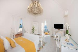 Villa Yiara (27 of 139)