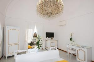 Villa Yiara (24 of 139)