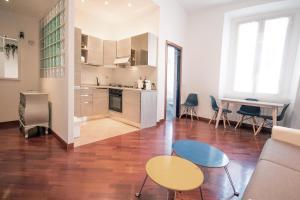 ABT Home Giambellino 12 - AbcAlberghi.com
