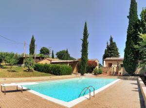 Villa Santa Margherita - AbcAlberghi.com