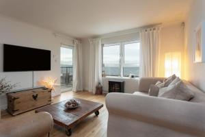 obrázek - Taylor Retreat - Donnini Apartments
