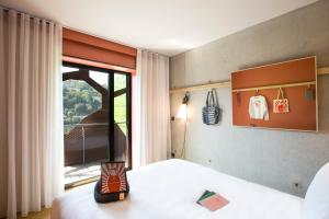 Mob Hotel Lyon (9 of 40)