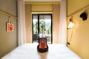 Mob Hotel Lyon (3 of 40)