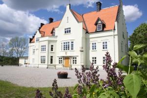 Vidbynäs Gård&Konferens - Hotel - Nykvarn